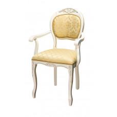 Кресло C-10