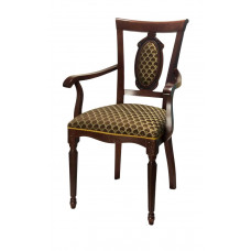 Кресло C-11