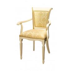 Кресло C-14