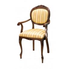 Кресло C-16