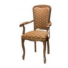 Кресло C-8