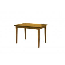 Стол обеденный, раздвижной СО-11