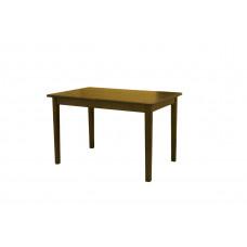 Стол обеденный, раздвижной СО-12