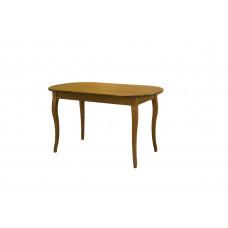 Стол обеденный, раздвижной СО-13