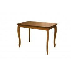 Стол обеденный, раздвижной СО-2