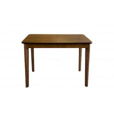 Стол обеденный, раздвижной СО-3