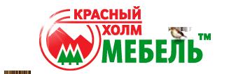 """""""Красный Холм Мебель"""" - интернет магазин производителя"""